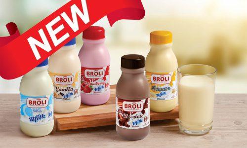 New_Broli_FlavourMilk